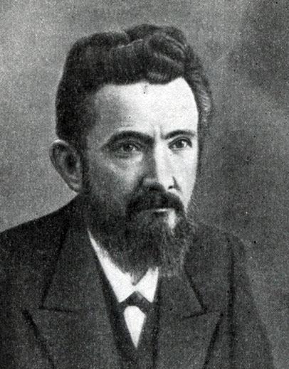 http://biologylib.ru/books/item/f00/s00/z0000008/pic/000028.jpg