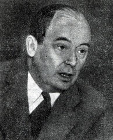 Джон фон Нейман (1903 - 1957)