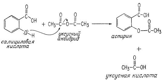 меня вопрос: салициловая кислота синтез химические свойства поздравления папе день